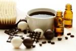 Čokoládová masáž pre dvoch